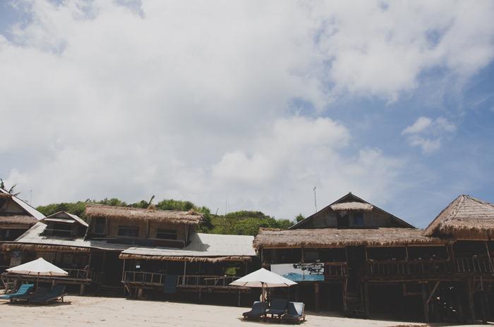 Bali2012_0201