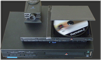PS2-_Both_original_and_slim