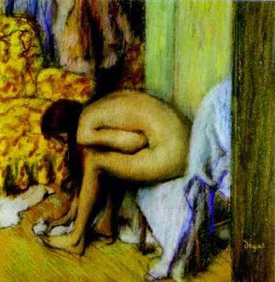 Degas, Edgar (20).jpg