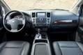 2012-Nissan-Armada-9