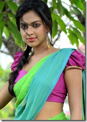 amala_paul_new_cute_pic
