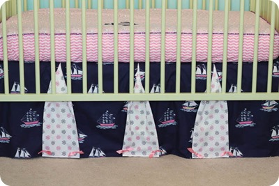 nautical nursery-0376