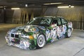 BMW-Art-Car-Collection-21