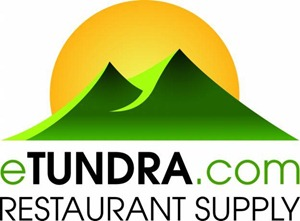 eTundra Restaurant Supply