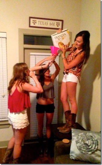 drunk-people-funny-017