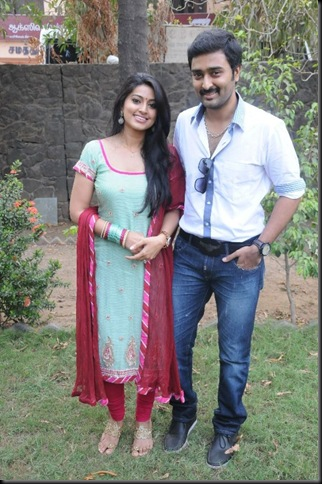 sneha-prasanna-press-meet