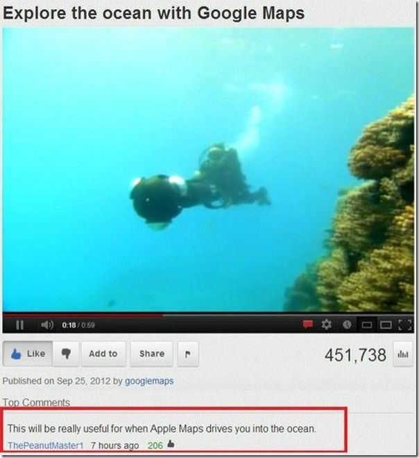 funny-youtube-comments-23