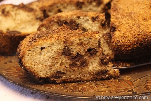 coconut-chocolate-bread0022