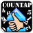 CounTap icon