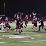 Prep Bowl Playoff vs St Rita 2012_114.jpg