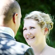 Manor House Hotel Wedding Photography - (27).jpg