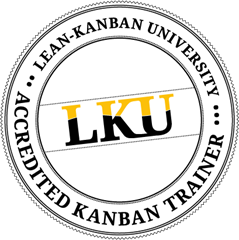LKU-Accredited-Kanban-Trainer-seal-72dpi_L