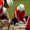 20080713 EX Petrovice 334.jpg