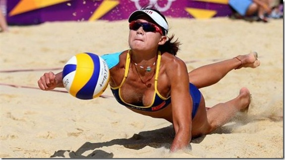 olympic-volleyball-girls-35