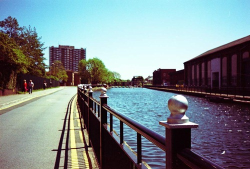 Riverside-Walk-2---XPRO