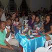 Festa Nordestina -103-2013.jpg