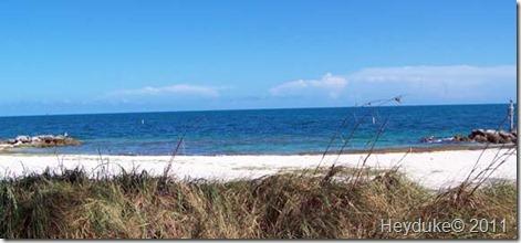 Key West 022