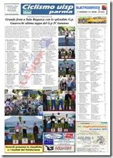 com stampa 14 ottobre 2011 (1)_02