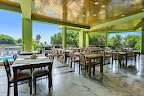 Фото 9 Ananas Hotel