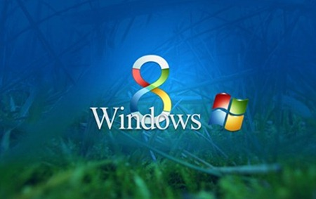 Unofficial-Windows-8-Wallpaper_thumb