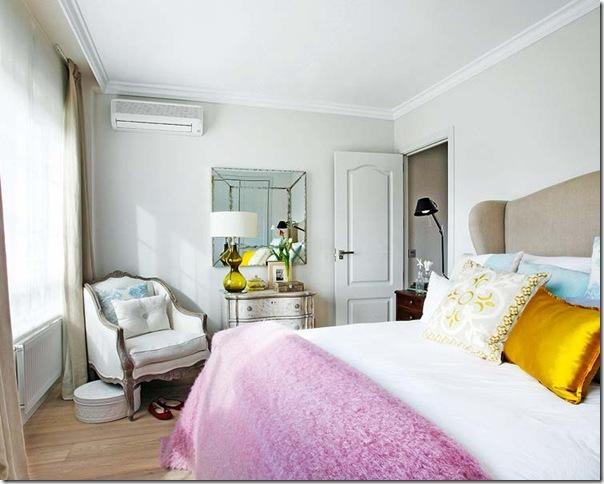case e interni - ristrutturazione - Madrid - 80 mq - luminoso e ampio (9)