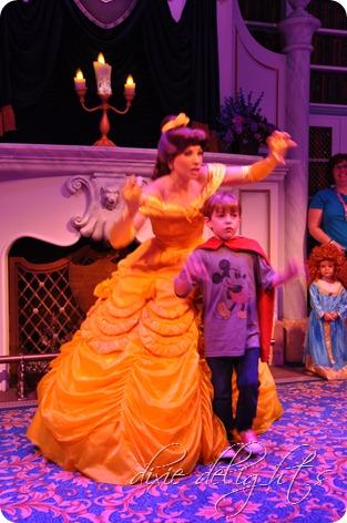 Disney December 2012 338