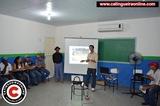 Seminario_Olho D Água (104)