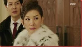 Miss.Korea.E14.mp4_000111674_thumb
