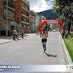 mmb2014-21k-Calle92-0020.jpg