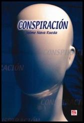 portada_conspiracion-203x300
