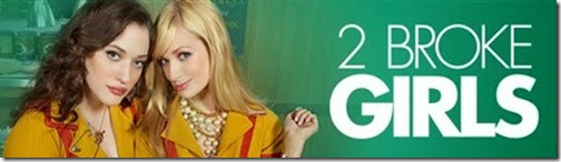 2BrokeGirls banner
