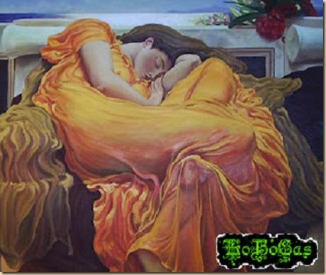 sueños-LoBocAs-01