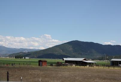 2011-08-09_087