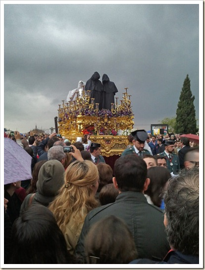 Sevilla 06
