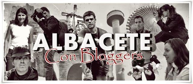 abconbloggers.jpg