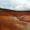 Islandia_079.jpg