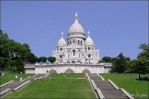 باريس3