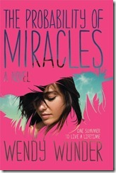 prob of miracles