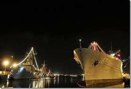 jpg-navyshipwithlights