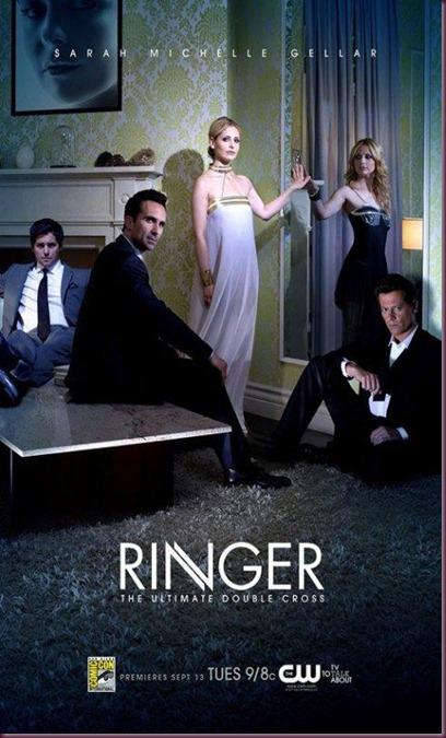 Ringer_TV_Series-528309814-large