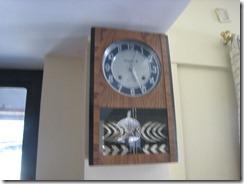 clocks 014