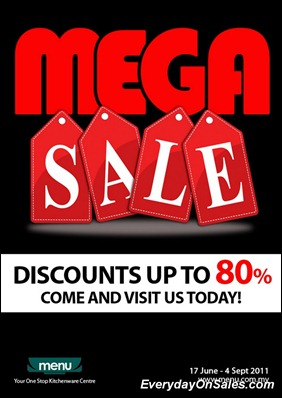 mega-sale-2011-a-EverydayOnSales-Warehouse-Sale-Promotion-Deal-Discount