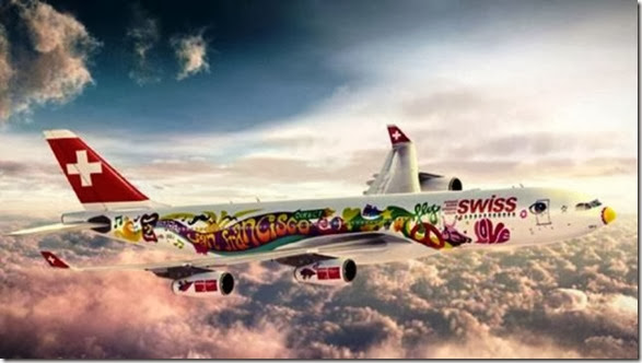creative-paint-airplanes-6