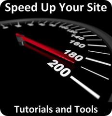 velocizzare_il_tuo_sito_web_guide_strumenti