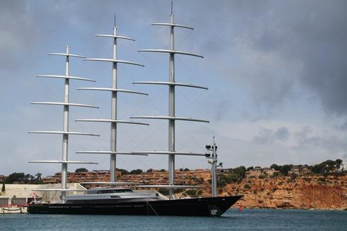 Balearerna 2013 094