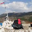 J2 Mont Denier 12.JPG