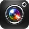 app_CamerPlus_100