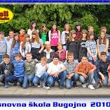 Topcic 15x21.jpg