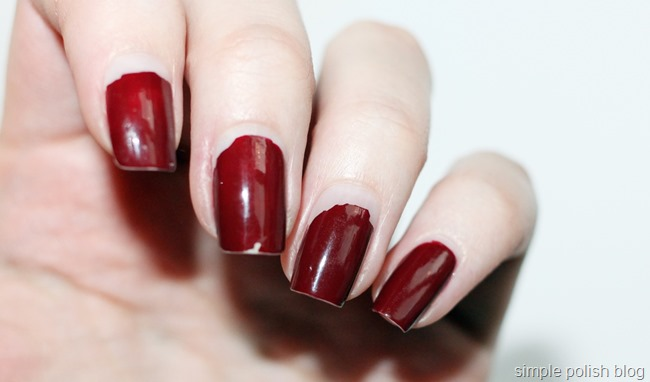 Sally-Hansen-Mircale-Gel-Review-Haltbarkeit-Test-4