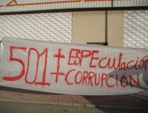m501_pancarta